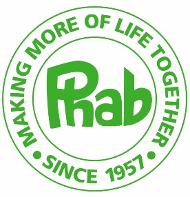 phab-logo